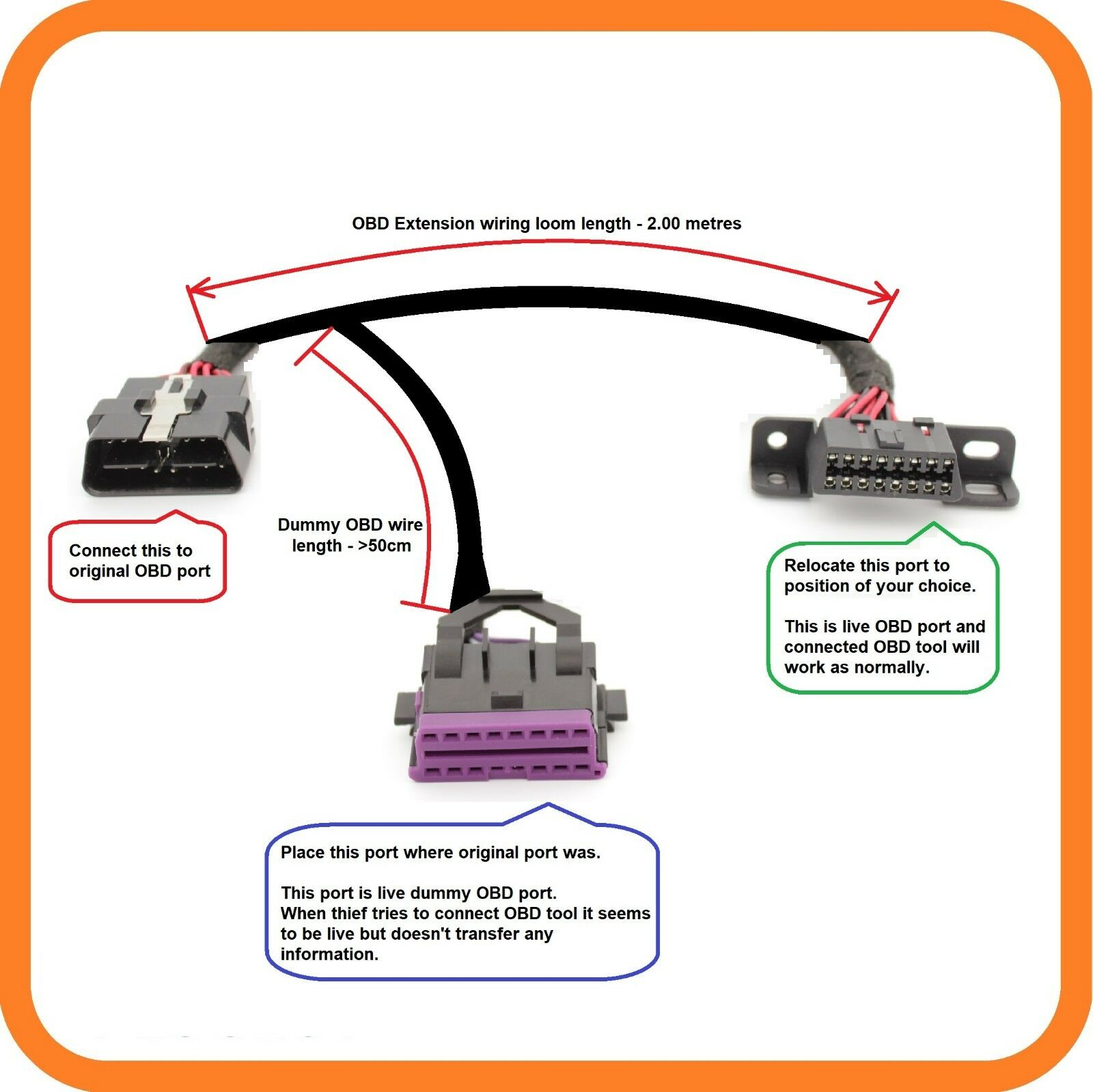 Audi Obd Wiring Wiring Diagram Load Window Load Window Antichitagrandtour It